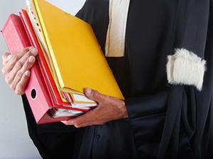 Le droit des sociétés et la loi SAPIN II  Par Jean FISCEL avocat au Barreau de CHERBOURG en Cotentin Spécialisé en droit des sociétés