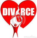 DIVORCE : A VOUS DE JOUER !